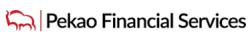 Pekao Financial Services Sp. z o.o.
