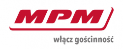 MPM agd S.A.