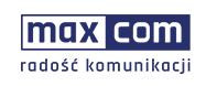 MaxCom S.A.