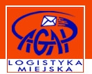 AGAP Sp. z o.o.
