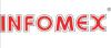 Infomex Sp. z o.o.