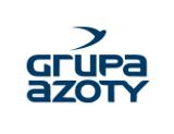 GRUPA AZOTY S.A