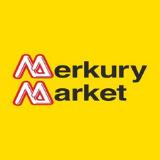 Merkury Market spółka z ograniczoną odpowiedzialnością sp. k.