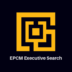 EPCM Executive Search