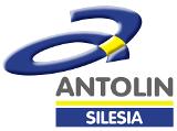 ANTOLIN SILESIA Sp. z o. o.